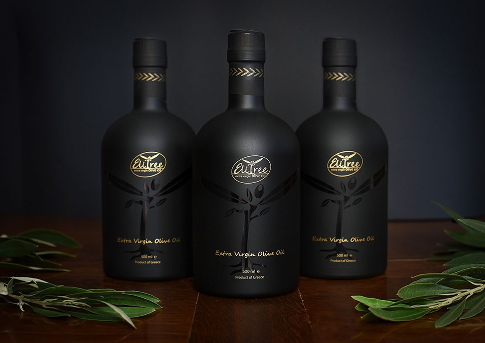 Elitree (500ml)